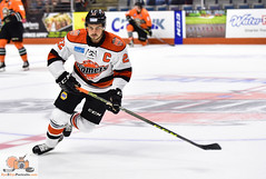 "Komets_Schaafsma_10_15_16_CAI-78 • <a style=""font-size:0.8em;"" href=""http://www.flickr.com/photos/134016632@N02/29738682293/"" target=""_blank"">View on Flickr</a>"