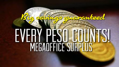 Second Hand Used Office Furniture Supplier in Manila - Megaoffice Surplus Philippines (megaofficesurplus) Tags: megaoffice surplus premiere furniture supplier chain philippines visit us facebook or wwwmegaofficesurplusnet megaofficesurplus japansurplus usedofficefurniture chair table locker mobile cabinet japan second hand gang counter bike biker mountain importer wholesaler distributor showroom cheap low price sale