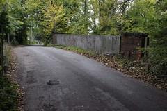 IMGB8110 Bridge E29-68 Wilton 20 Oct 16 (Dave58282) Tags: rail bridge wilton e2968