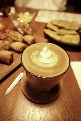 #cappuccino ,#lumpia oma & #mendoan #ngopi #malam di #kotatua @historiakotatua ,#Jakarta #explorejakarta #jakartabanget #ngopidijakarta #kedaikopilokal #kulinerjakarta  #coffee #coffeetime #coffeeaddict #coffeeshop #coffeefeature #coffeelover  #coffeeporn (haryo_java) Tags: canonid kedaikopilokal coffeetime coffeegram nightwatch coffee coffeeculture coffeeaddict coffeefeature testcanoneosm3 kulinerjakarta canoneosm3 foodstagram ngopi foodporn coffeehouse eosm3 kotatua mendoan malam culinary jakarta cappuccino coffeeshop foodgasm coffeeporn explorejakarta coffeeoftheday lumpia foodie coffeelife coffeelover ngopidijakarta instafood jakartabanget