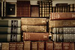 Libros 277_2016_3212 (Jos Martn-Serrano) Tags: proyecto proyecto366 proyecto365 365 366 libro libros feriadellibro cultura