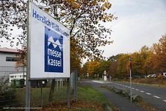 Kassel - Herbstausstellung 2016 (Kurt Hollstein) Tags: kassel messehallen herbsausstellung indoor messestnde mittelalter dudelsack wikinger canon 5d markiii