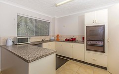 13/5 Seymour Street, Tweed Heads South NSW