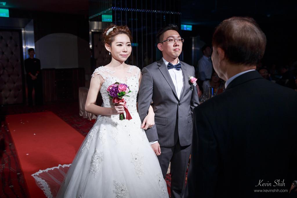 京華城雅悅婚攝-42
