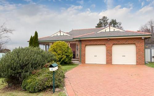 17 Casuarina Drive, Orange NSW 2800