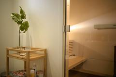 Dast stenhus 102 29 (daststenhus) Tags: wwwdast dast stenhus villa detaljer detalj interiör interiört badrum bad bastu