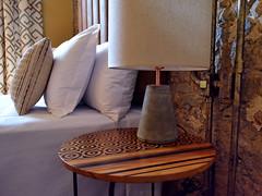 55rio_deluxe_0611 (marketing55rio) Tags: hotel lapa 55rio moderno luxo rio de janeiro standard master suite