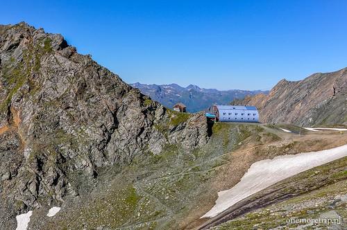 160707-6758-Alpy-Grossglockner-Studlhutte