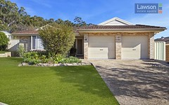 6 Silvereye Close, Bonnells Bay NSW