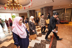 IMG_4874 (haslansalam) Tags: madrasah maarif alislamiah hotel