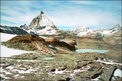 Alps view (Katarina 2353) Tags: landscape zermatt matterhorn switzerland katarina2353 katarinastefanovic