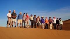 082-Maroc-S17-2014-VALRANDO (valrando) Tags: sud du maroc im sden von marokko massif saghro et dsert sahara erg sahel