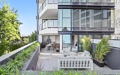 310/80 Alfred Street, Milsons Point NSW