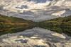 Torduff Reservoir Edinburgh (Colin Myers Photography) Tags: tordu reservoir edinburgh torduffreservoir reservoiredinburgh bonaly pentland hills water reflections calm tranquil nature serene scotland scottish colinmyersphotography colin myers photography