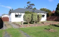 24 Anderson Drive, Tarro NSW