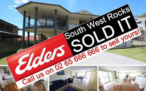 3 Grandview Pl, South West Rocks NSW