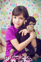 Julia (2210) (Dina Letova) Tags: photographer photographerinmoscow photographermoscow kidsphotographer kids children girl familyphotographer toy