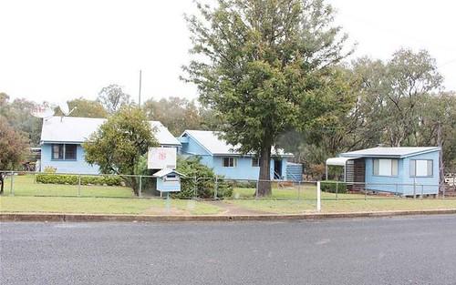 30 Centenary Drive, Graman NSW 2360