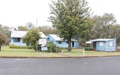 30 Centenary Drive, Graman NSW