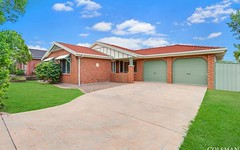 21 Plane Tree Circuit, Woongarrah NSW