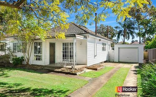 38 Turvey Street, Revesby NSW 2212