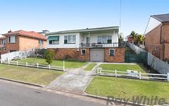 17 Dickinson Street, Charlestown NSW