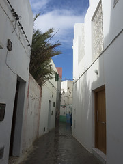 DSCN1874 (Sidi K) Tags: asilah arcila marruecos morocco maroc medina