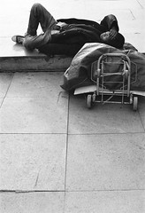 000028 (Daniel-wayne) Tags: rollei hft 50 18 minotla x300 kodak tx 400 guangzhou street photography
