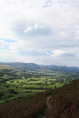 Scales view (Russbomb) Tags: 2010 europe cumbria