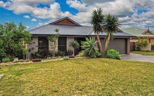 36 Warrigal Street, Nowra NSW 2541