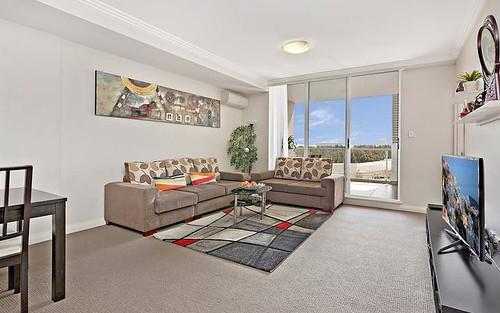 D210/81-86 Courallie Avenue, Homebush West NSW 2140