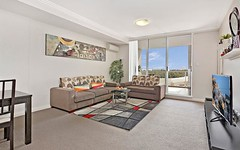 D210/81-86 Courallie Avenue, Homebush West NSW