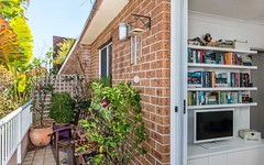 2/475 Old South Head Road, Rose Bay NSW