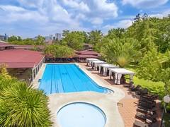 Montebello Villa Hotel (hotels Philippines) Tags: montebello villa hotel