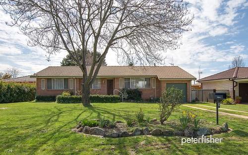 9 Endeavour Avenue, Orange NSW 2800