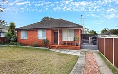 351 Kildare Road, Doonside NSW