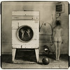 left behind (silke s.) Tags: hasselblad500cm analog film 120 6x6 mediumformat darkroom lithprint