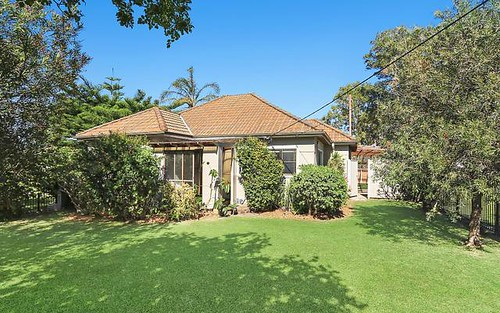 12 Spring Road, North Curl Curl NSW 2099