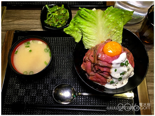 山丼09.jpg