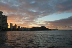 IMG_1557 (michelleingrassia) Tags: oahu hawaii hi diamondhead