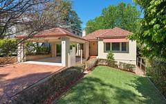 8 Essex Street, Killara NSW