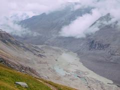 P8181859 (jhasenbichler) Tags: grossglockner grosglockner austria hohe tauern national park alps high montain top glacier carinthia kärnten