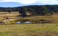 1040 Boro, Boro NSW