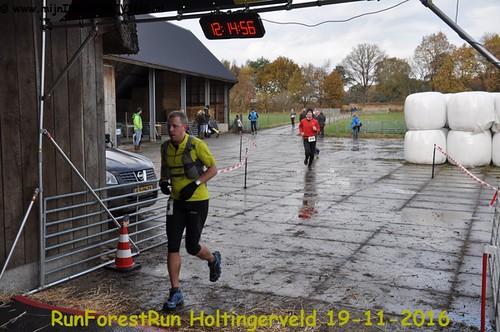 HoltingerveldTrail_19_11_2016_0109