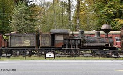 161005_24_snoqualmie (lmyers83) Tags: steam lima shay