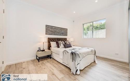 3/9 Hermoyne Street, West Ryde NSW 2114