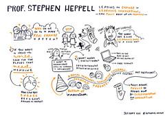 10_Ci2016_Stephen Heppell