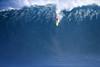 IMG_2014 copy (Aaron Lynton) Tags: peahi lyntonproductions canon 7d maui hawaii xll xxl bigwave big wave wsl surf surfig surfing jaws peahichallenge