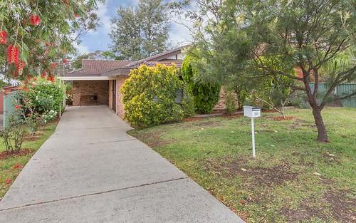 36 Judith Avenue, Mount Riverview NSW 2774