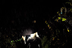 Let It Rain (eddi_monsoon) Tags: threesixtyfive 365 selfportrait selfie self portrait